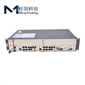 100% Original Huawei Ma5608t Olt /onu/ont/modem/dslam/gpon Splitter - Buy  Huawei Olt,Huawei Olt Ma5608t,Huawei Gpon Olt Product on Alibaba com