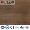 BBL multi-layer engineered wood flooring cheap wood flooring prices