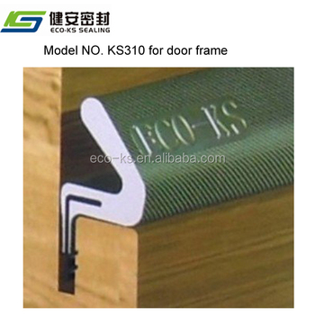 Sealing Frame Frame Design Amp Reviews