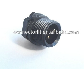 auto wire harness automotive electrical connector types buy 2 pin auto wire harness automotive electrical connector types
