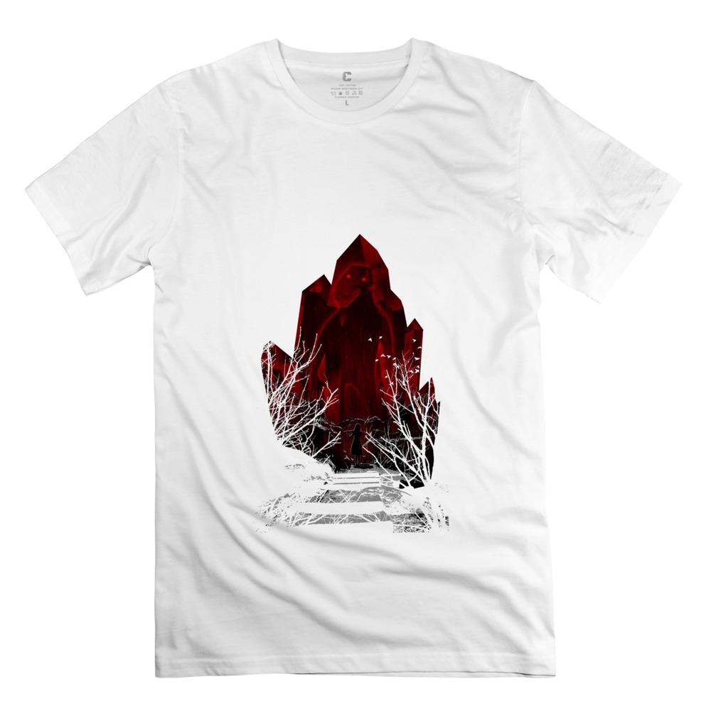 Cheap Designer Cotton T Shirts Find Designer Cotton T Shirts Deals