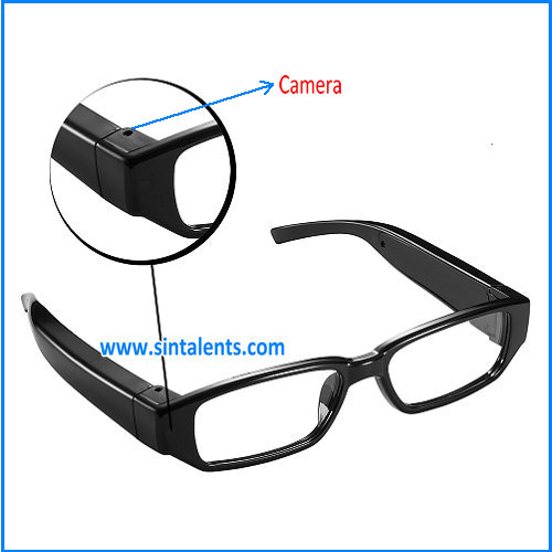 da34c2fd83 Best quality safety glasses with camera HD 1080p AVI Sunglasses mini CCTV  Camera