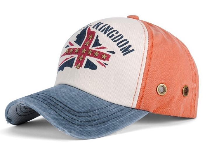 b4c50e555 Cheap Britain Souvenirs, find Britain Souvenirs deals on line at ...