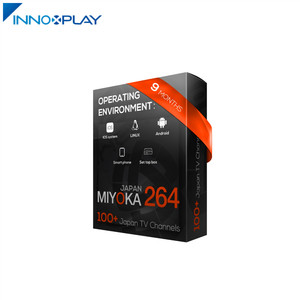 Reseller Panel Iptv Box, Reseller Panel Iptv Box Suppliers