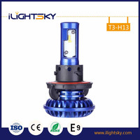 auto lamp led h1 h4 h7 h11 car interior lighting ideas 9004 9005 9006 9007 automotive led replacement bulbs