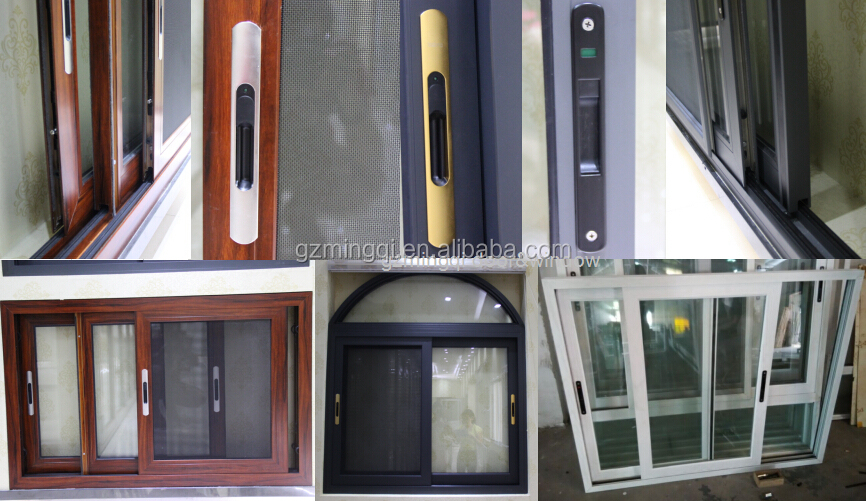 Aluminum sliding window.jpg