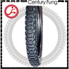 Chinese Cheap New Motorcycle tires Manufacturers