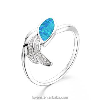 b634529f36a7 Plata 925 anillo 22 K oro Dubai joyas al por mayor set precio muebles  joyería