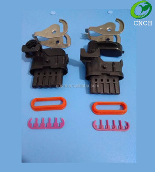 Automotive Electrical Suppliers 5 Way Lear Auto Connector Dj7051k 1 5 21 Xl 1824214902 Buy 5 Way Lear Auto Connector Dj7051k 1 5 21 Lear Auto