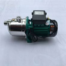 Top selling free logo drainage water jet pump