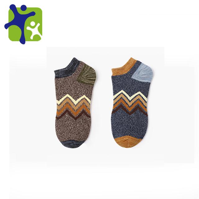 Promoción adultos zapatillas calcetines, Compras online de adultos ...