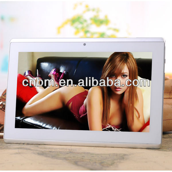 7 inch android tablet pc murah A702 dengan A20 dual core korteks a7 ddr iii 512 GB android 4.1 dasar