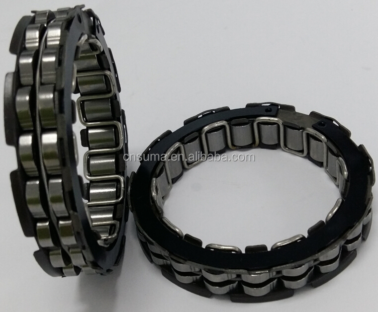 One way clutch FWD BRS series clutch with high quality in China