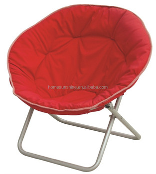 Modern Baby Cushion Folding Sling Chair Sleeping