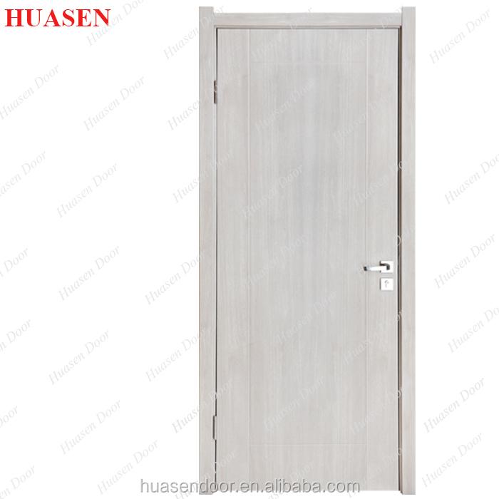 China Supplier For Moroccan Membrane Door Design Home