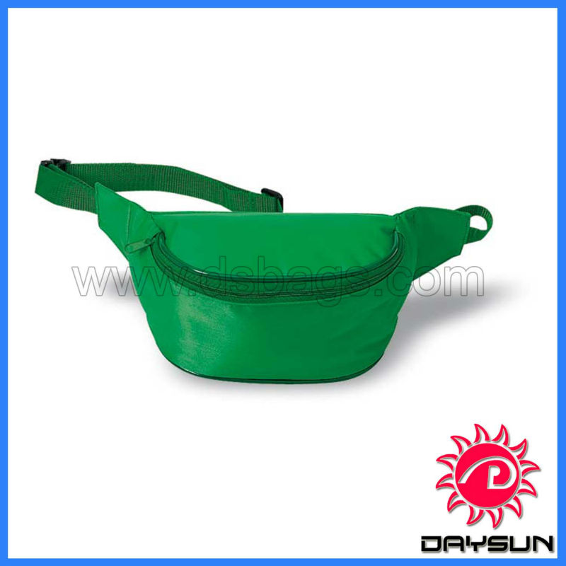 Designer stylish fanny pack bum bags