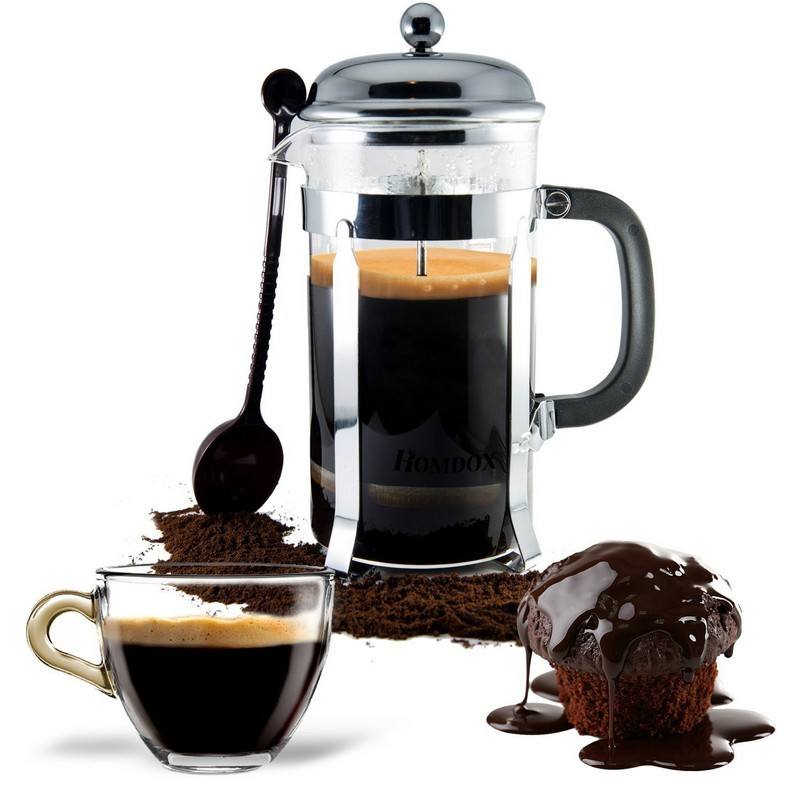 China Coffee Tea Accessories Manufacturers And Suppliers On Alibaba