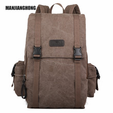 New style cooler bag vans backpack food storage backpack