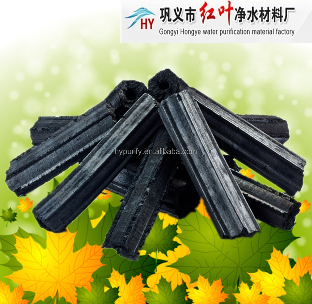 BBQ Charcoal Grill/Sawdust Charcoal Briquettes Price Per Ton High Quality/Low Price