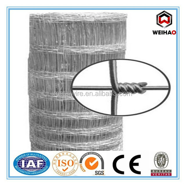 Buy Cheap China sheep mesh wire Products, Find China sheep mesh wire ...