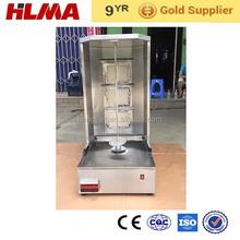 roaster roasting machines/equipment/rotisserie machine