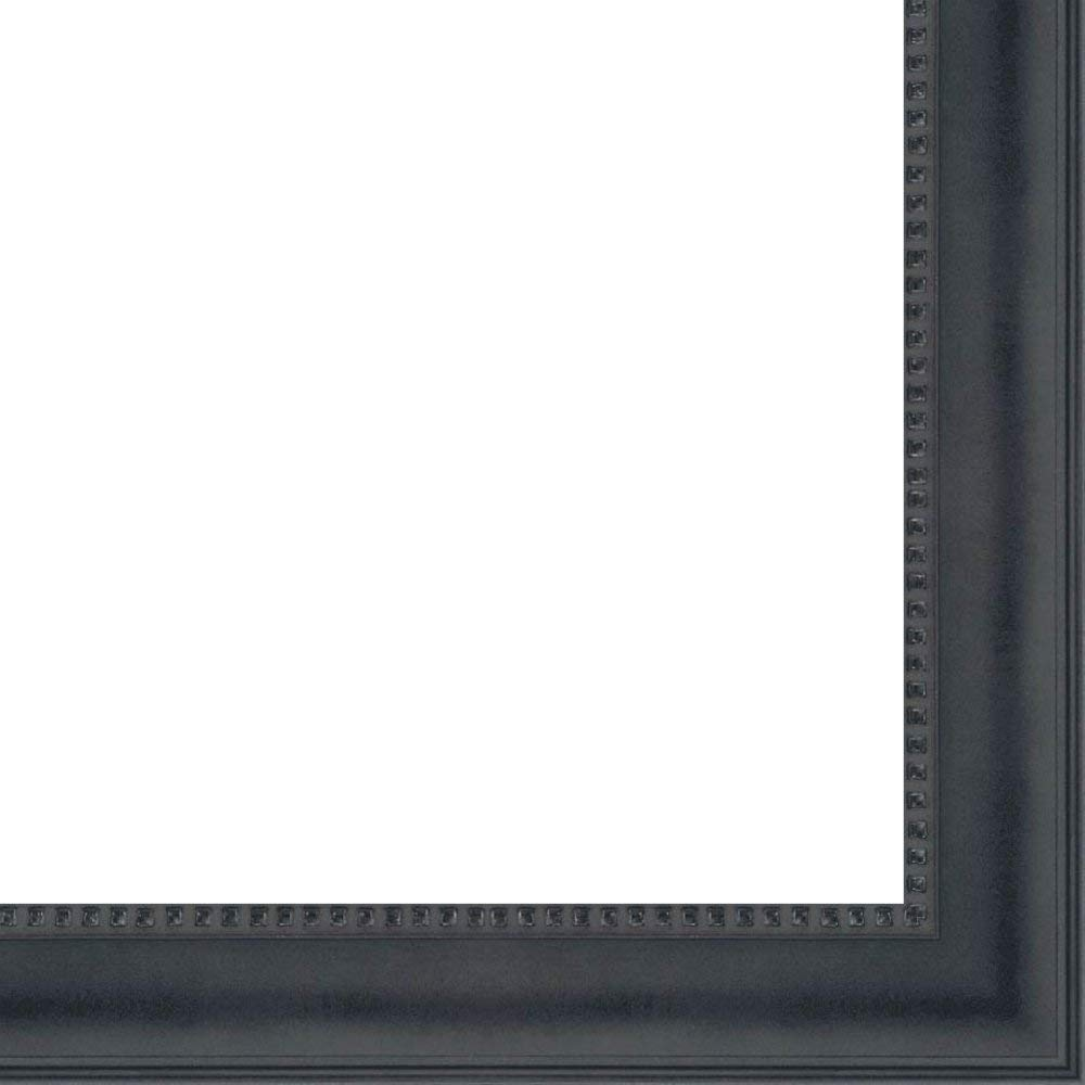 Cheap 20x28 Frame Find 20x28 Frame Deals On Line At Alibabacom