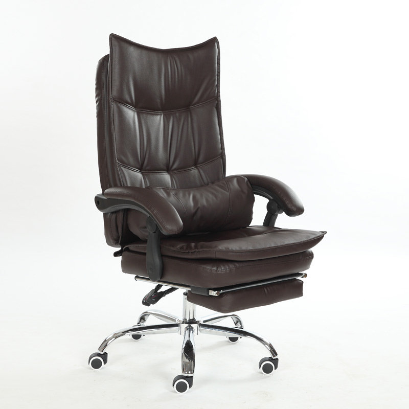 office chair wheel base