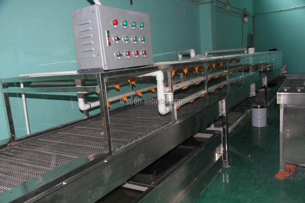 Hydro Dipping Oven Water Transfer Printing Drying Machine - Buy Hydro  Dipping Oven Product on Alibaba com