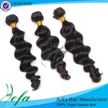 Remy body wave trending hot products raw virgin brazilian hair