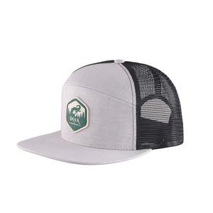 cefe8d9eb03 Plain Neon Snapback Cap