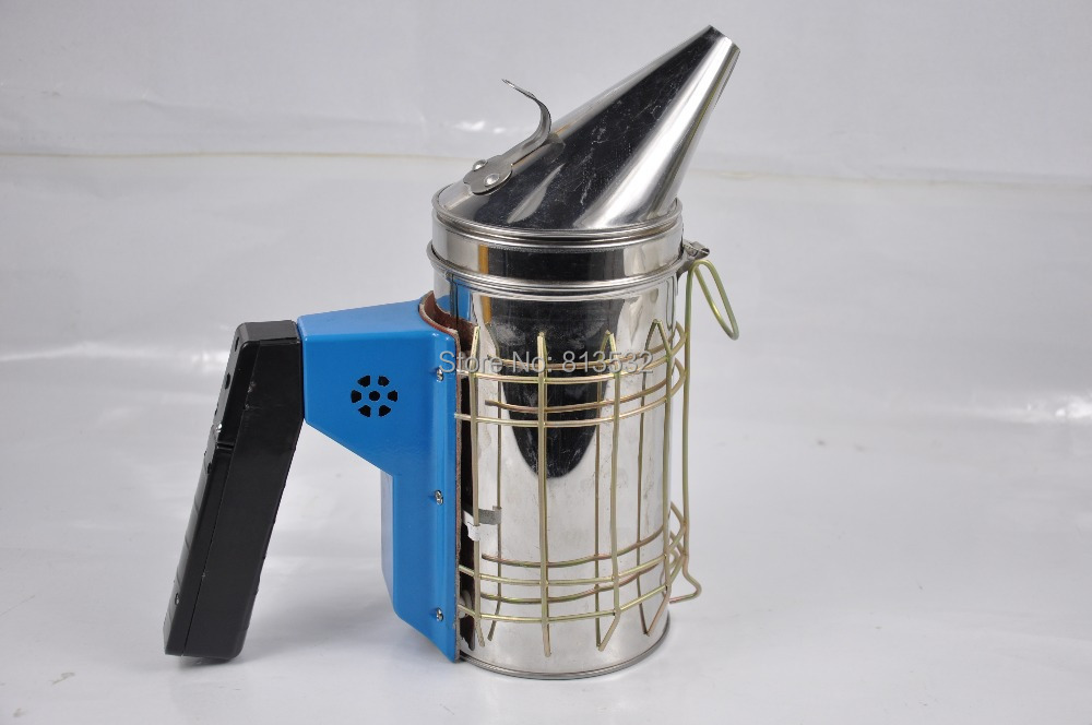 Beekeeping tools bee smoker / beekeeping smoker ...