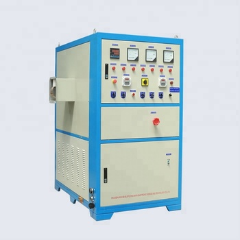 Vacuum drying kilns for all kinds of wood