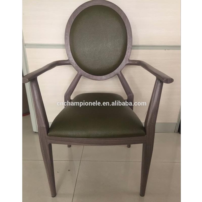 Catálogo de fabricantes de Venta De Muebles Usados Hotel de alta ...
