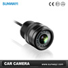 Car Vehicle Rear View Camera LED Night Vision connected car parking monitor car dvr monitor
