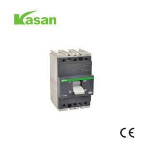good quality Tmax Moulded Case Circuit Breaker MCCB 16a-1600a MCB
