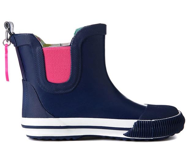 Xfwso Niño De Zapatos Hombre Lluvia Goma Botas Niños Agua Mujer 7Bqazz