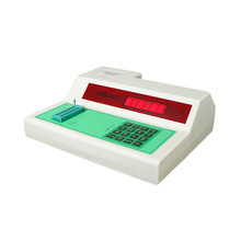 Universale YBD-868 Digitale IC <span class=keywords><strong>Tester</strong></span>