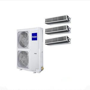 2016 inverter air conditioner,vrv system multi split air conditioner with  220V