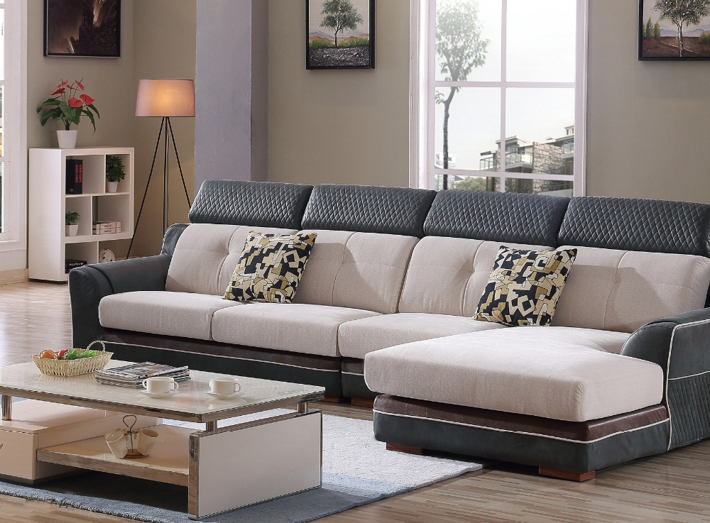 Sofa Designs Best 10 Modern Sofa Designs Ideas On