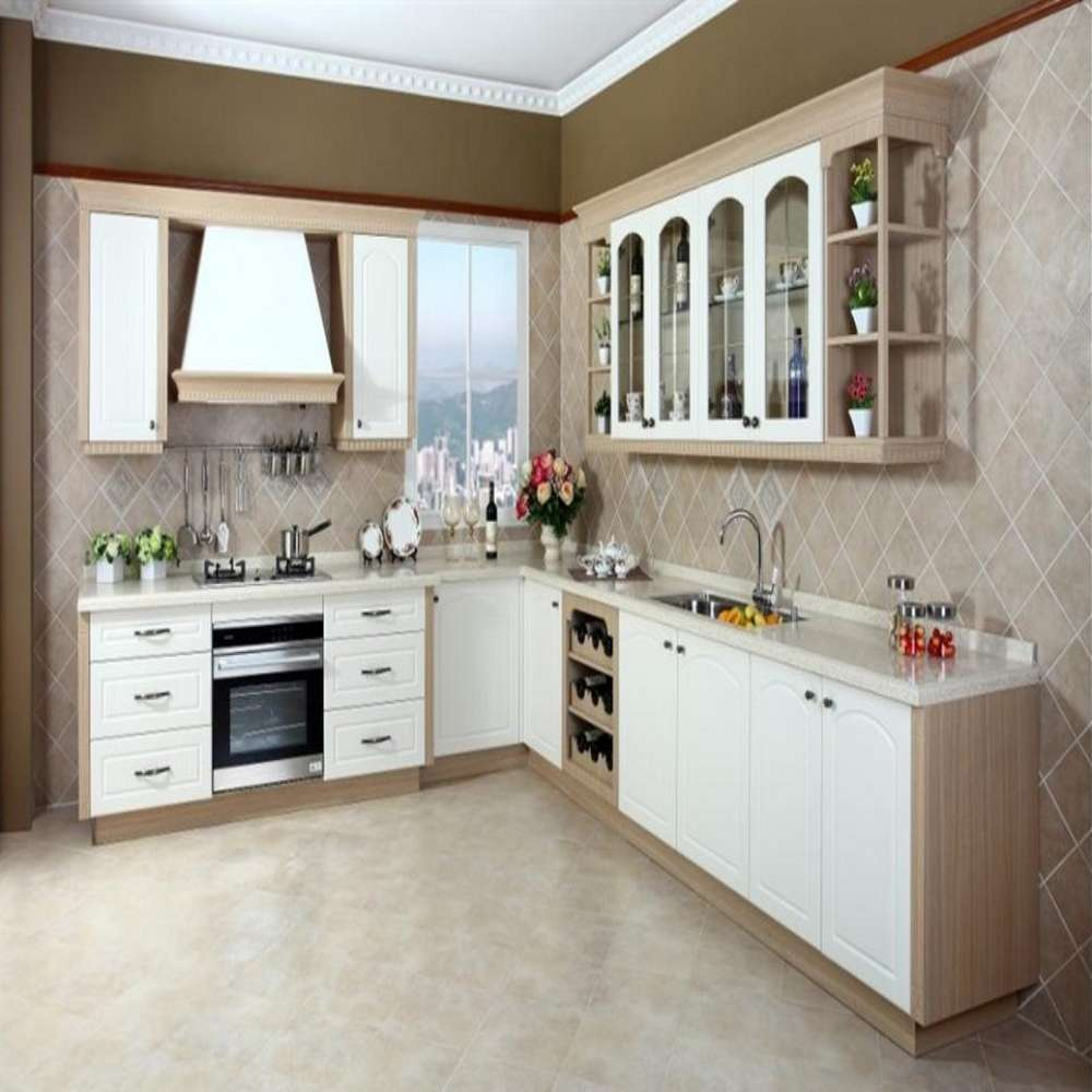 Kitchen Cupboard Furniture Kitchen Cupboard Door Covers Kitchen Cupboard Door Covers