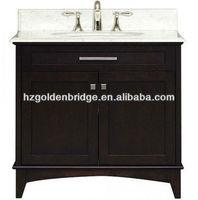 Wholesale Cheap Bathroom Vanities Single Sink For Bathroom Home Designs