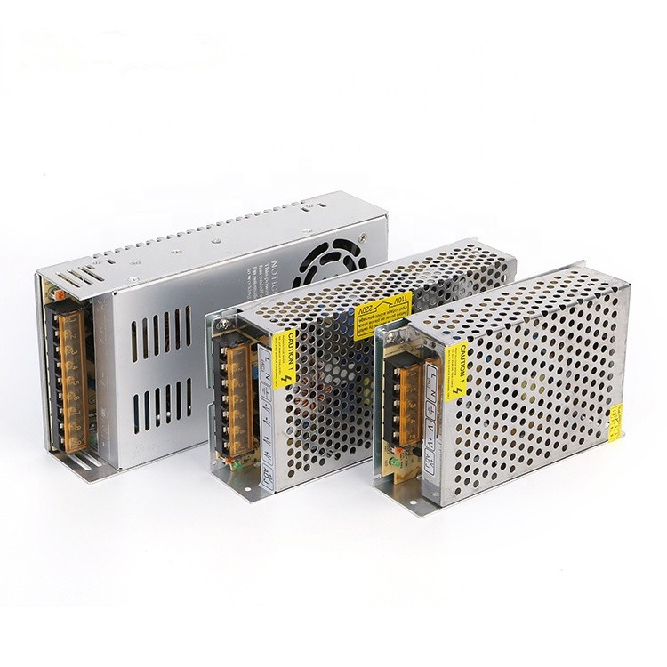 hot sell high quality 35Wswitch power supply