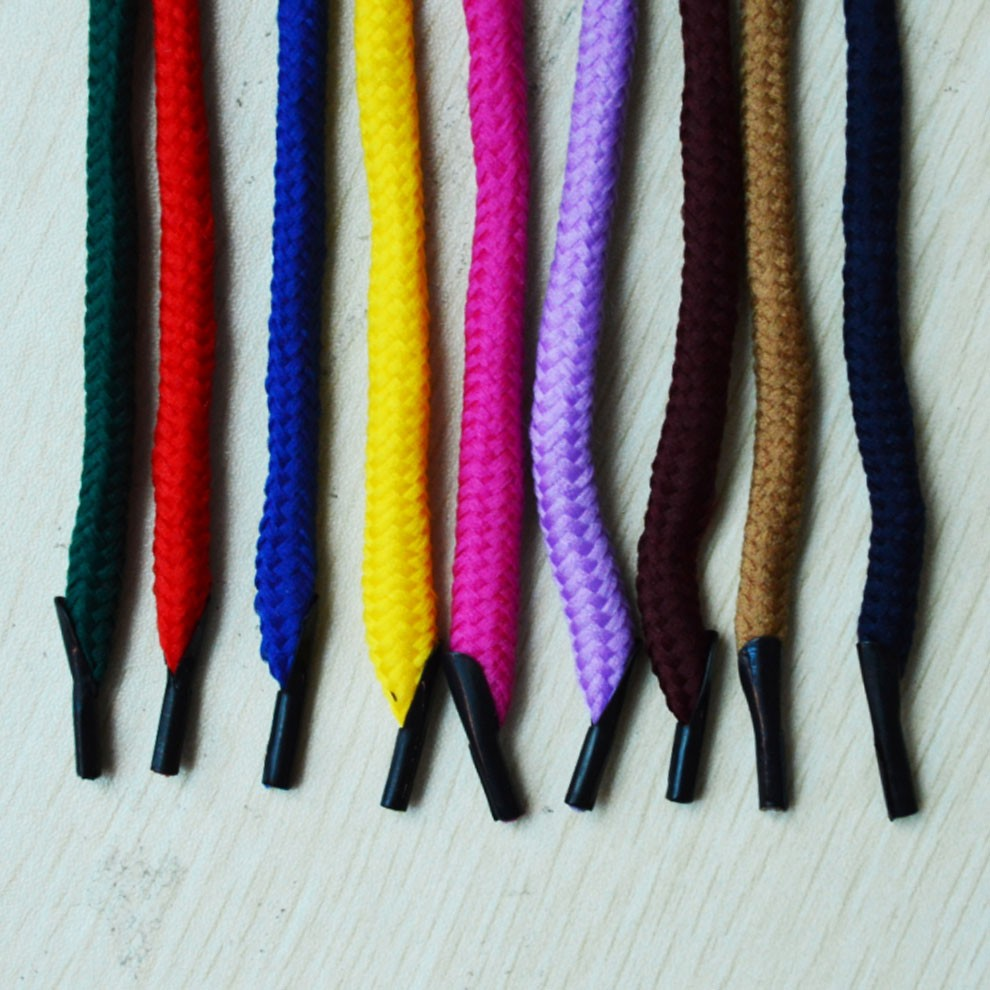 factory direct selling braided Polyester rope handle for wholesales