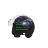 /product-detail/open-face-helmet-60810274044.html