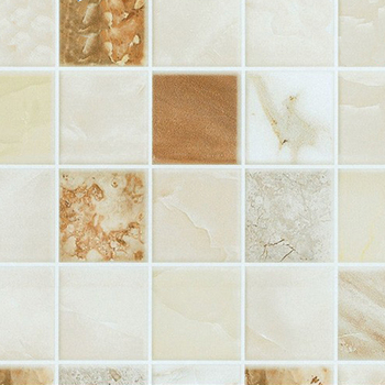 Bathroom Wall Ceramic Lining Tiles,Spain Ceramic Tiles Manufacturer ...
