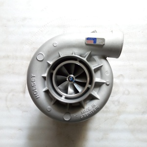 Eastern turbocharger HX80 4044427 3539284 3539285 3539286 4955508 4033450  turbo charger for holset Cummins Taluft K50