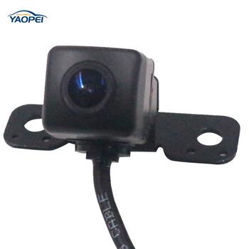 New Parking Assist Rear View Backup Camera 95760 2W000 For Hyundai Santa Fe