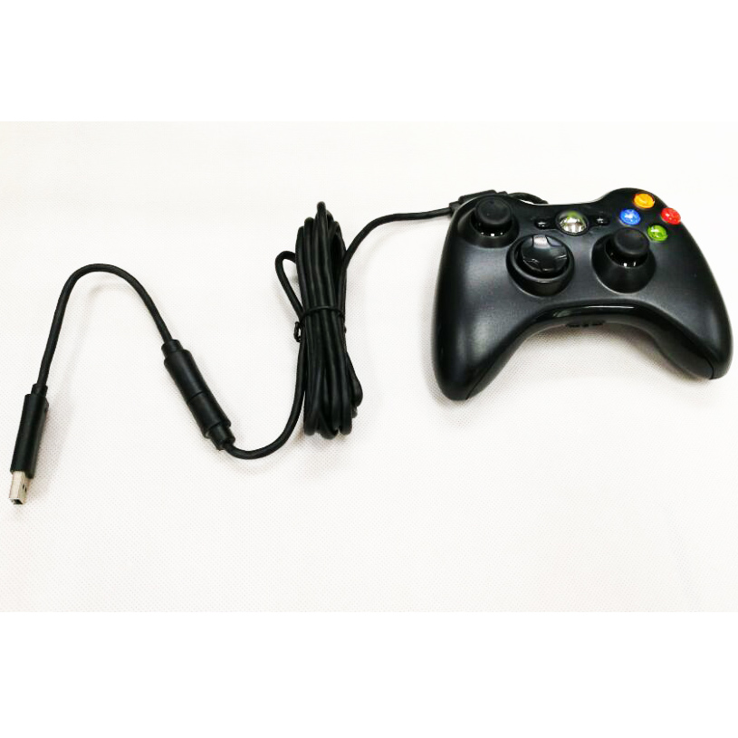 for <strong>xbox</strong> <strong>360</strong> <strong>controller</strong> wired original