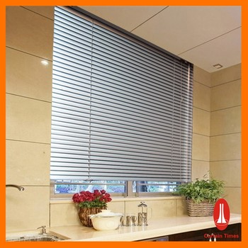 curtain times mechanical window blinds motorized roll bamboo roller canada up for windows in mumbai