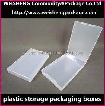 Best selling poker card game clear plastic business card holder best selling poker card game clear plastic business card holderplaying cards holderpoker colourmoves Choice Image